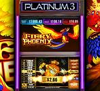 FIERY-PHOENIX-PLATIUM-3.png