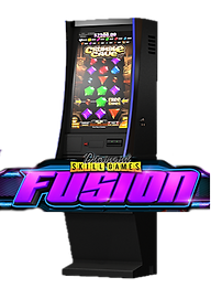 Fusion Cabinet.png
