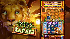 King Of Safari.jpg