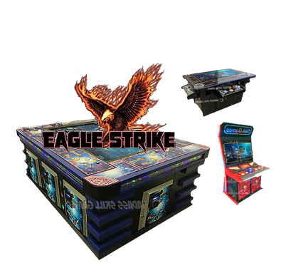 Eagle Strike BSG Fish Systems clear.png
