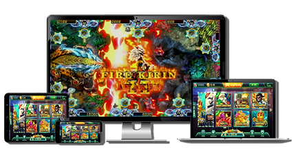 Fire Kirin All Devices.png
