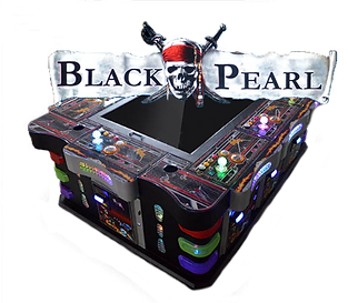 Black Pearl Cover2.png