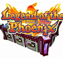 Legends Of The Phoenix FIsh Cover.png