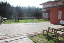 villa-ozdogan-29-900x600px