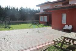 villa-ozdogan-26-900x600px