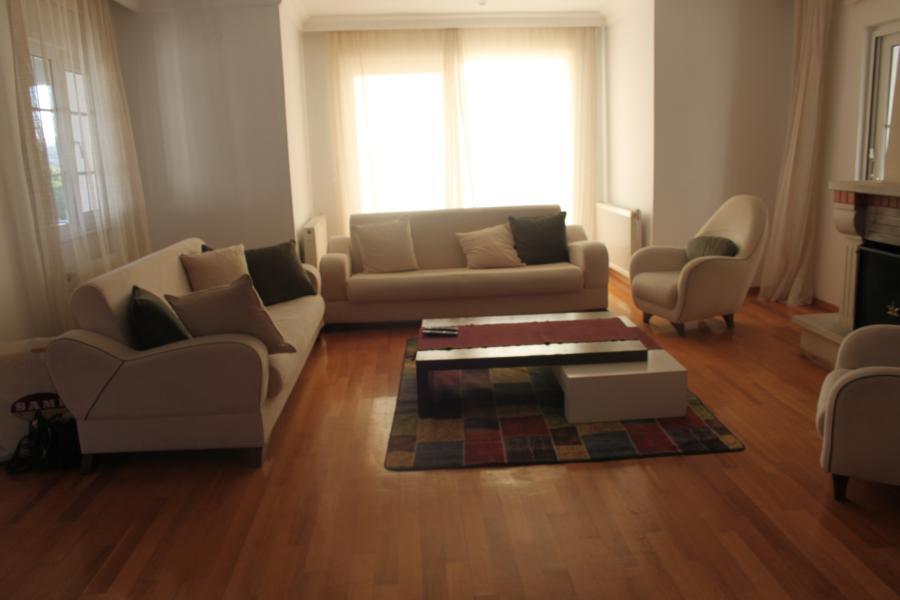 villa-akasya-44-900x600px