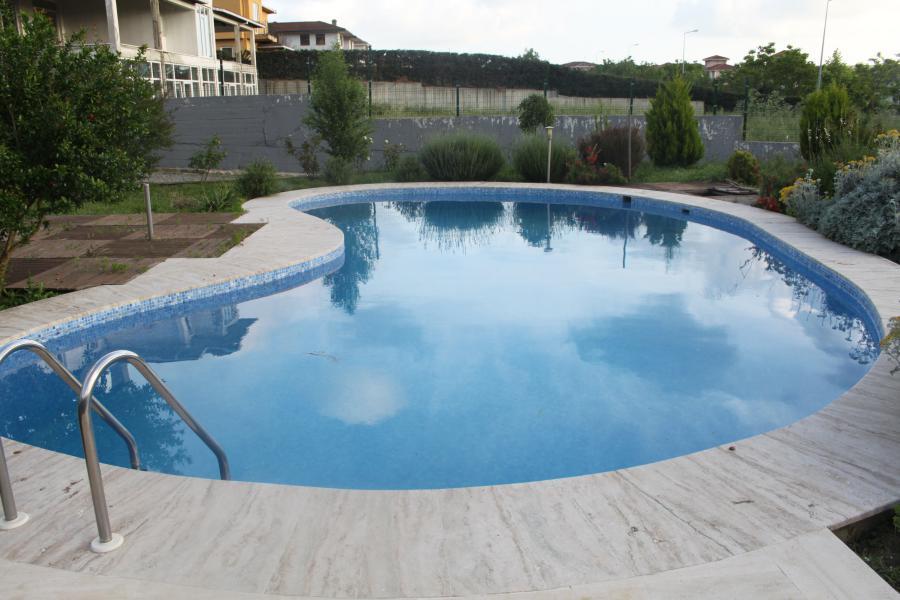 villa-akasya-11-900x600px