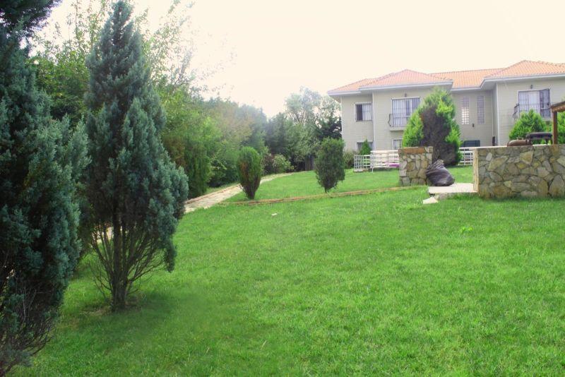 villa-masallah-31-800x534px