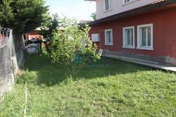 villa-ozdogan-42-900x600px