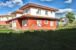villa-ozdogan-11-900x600px