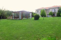villa-masallah-32-800x534px