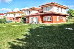 villa-ozdogan-08-900x600px
