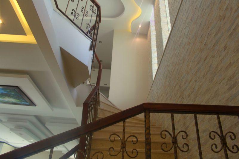 villa-masallah-19-800x534px