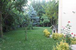 villa-mutlu-14-900x600px
