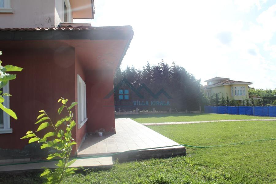villa-ozdogan-36-900x600px