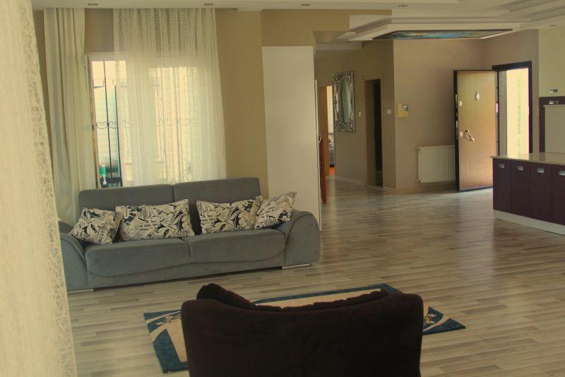 villa-masallah-14-800x534px