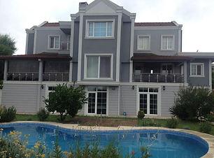 villa-akasya-01-800x600px.jpg