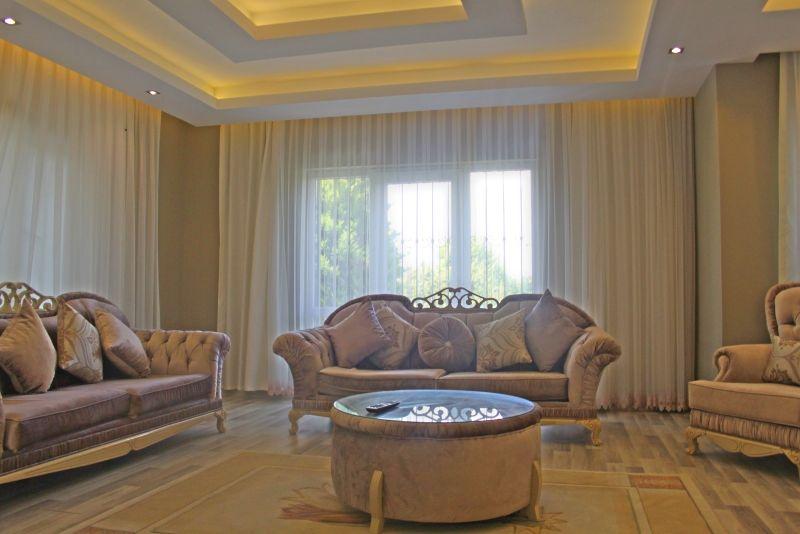 villa-masallah-10-800x534px