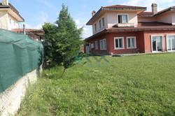 villa-ozdogan-44-900x600px