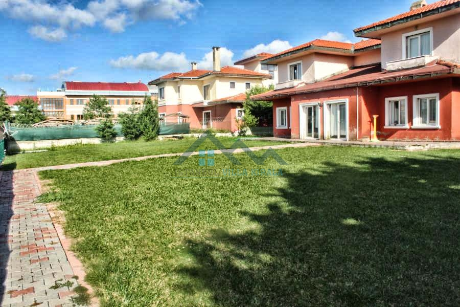 villa-ozdogan-09-900x600px