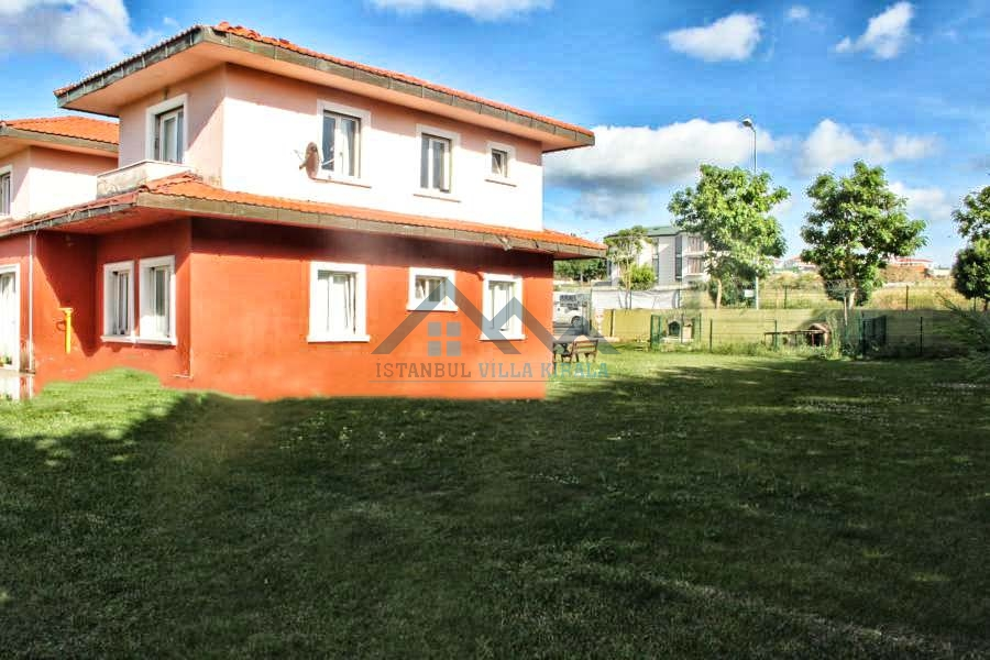 villa-ozdogan-12-900x600px