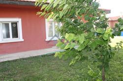 villa-ozdogan-33-900x600px