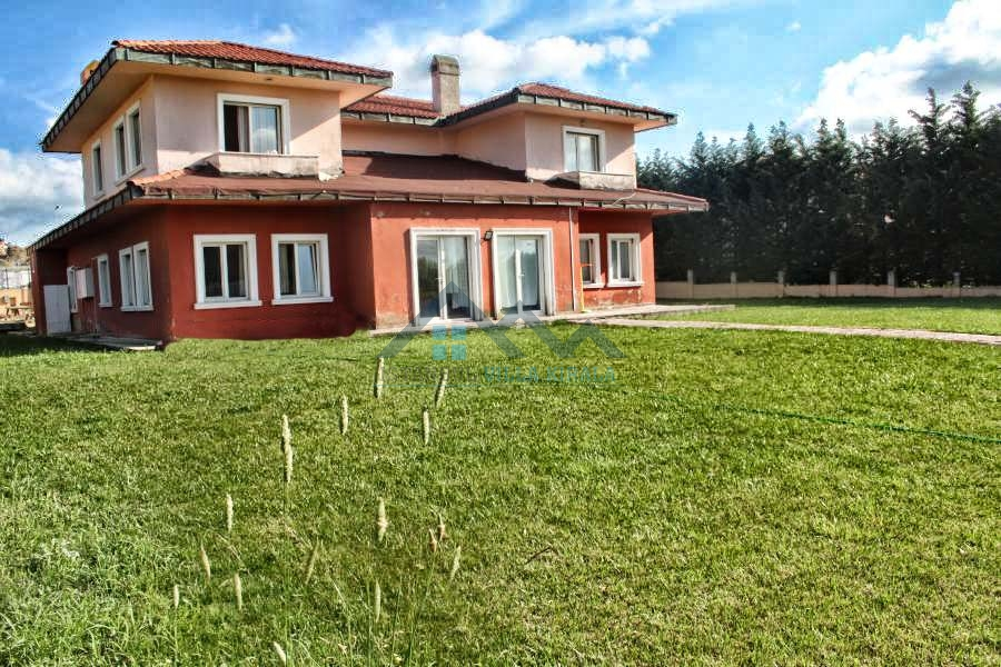 villa-ozdogan-48-900x600px