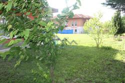 villa-ozdogan-32-900x600px