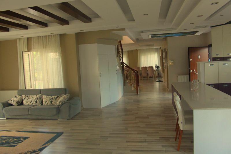 villa-masallah-16-800x534px