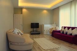 villa-masallah-20-800x534px