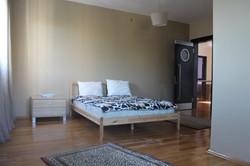 villa-akasya-28-900x600px