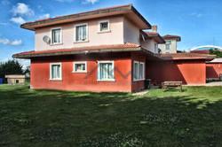 villa-ozdogan-16-900x600px