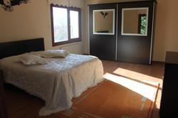 villa-mutlu-39-900x600px