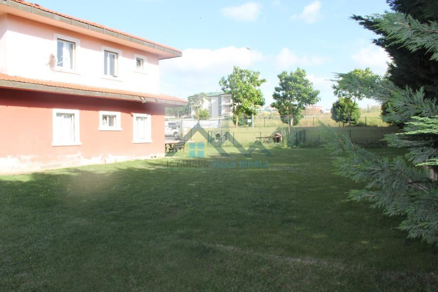 villa-ozdogan-13-900x600px