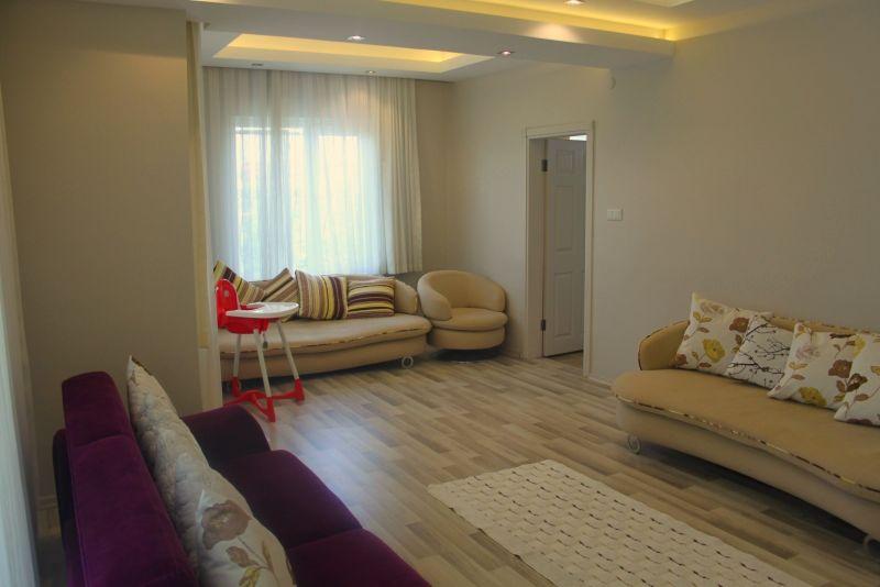 villa-masallah-21-800x534px