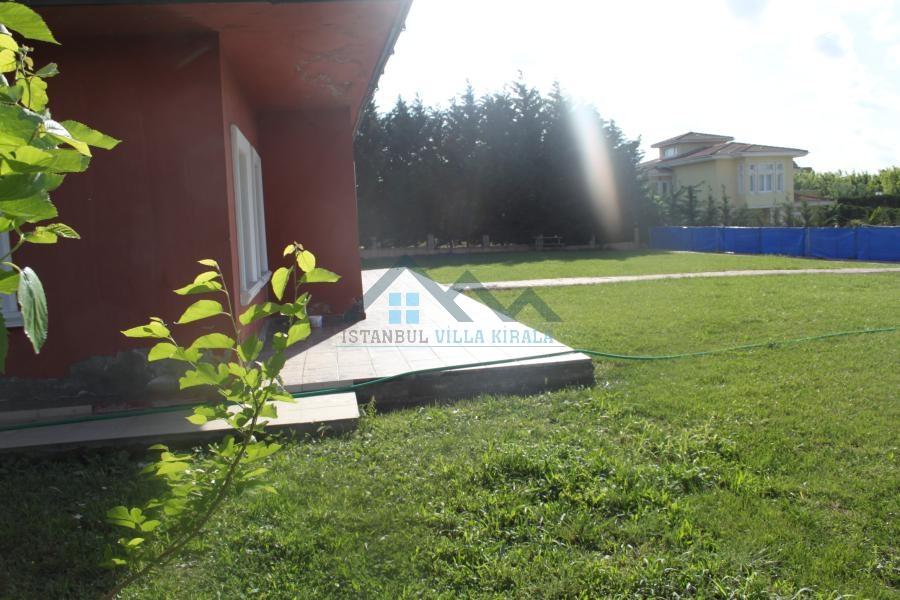 villa-ozdogan-34-900x600px