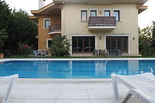 villa-mutlu-02-900x600px.JPG