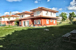 villa-ozdogan-04-900x600px