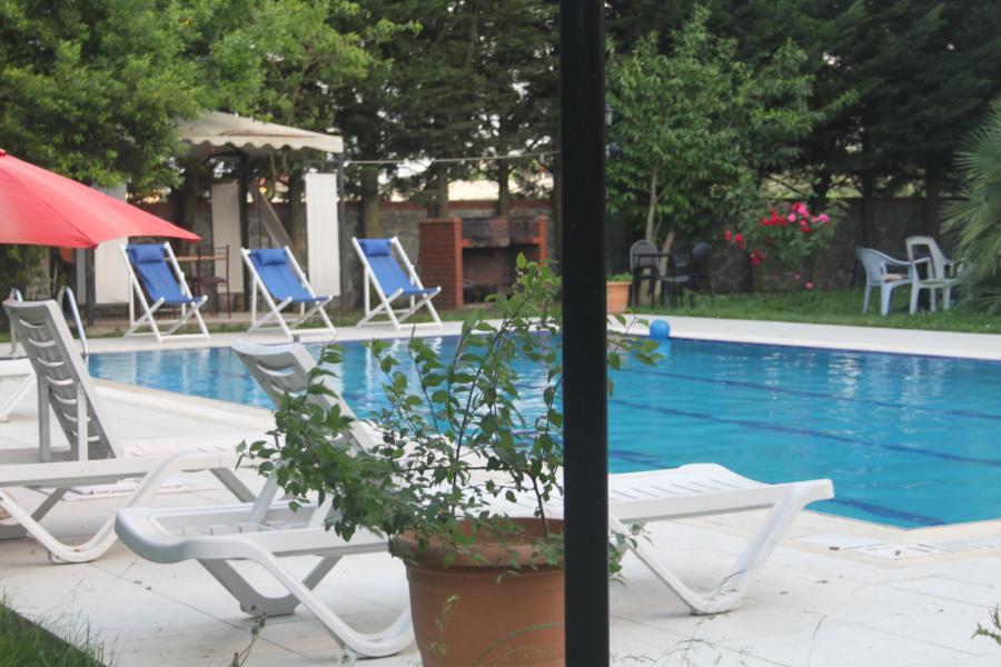 villa-mutlu-12-900x600px