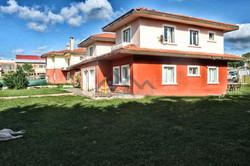 villa-ozdogan-10-900x600px