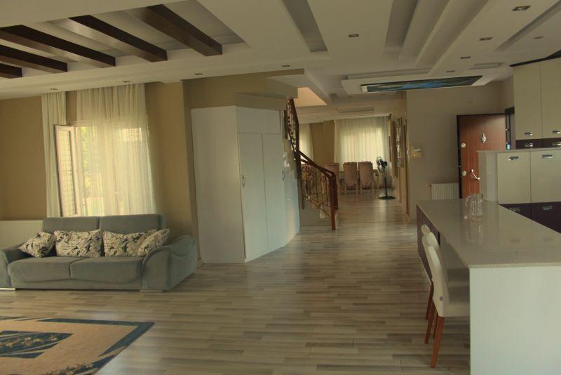 villa-masallah-17-800x534px