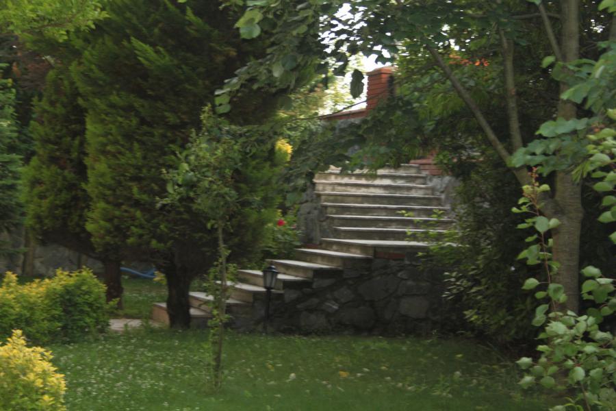 villa-mutlu-24-900x600px