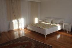villa-akasya-20-900x600px