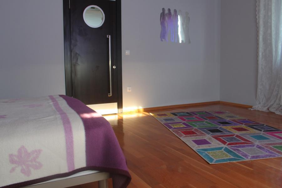 villa-akasya-24-900x600px