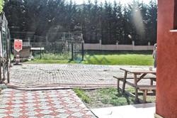 villa-ozdogan-01-900x600px