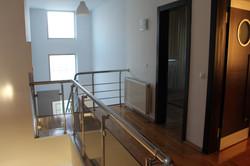 villa-akasya-30-900x600px