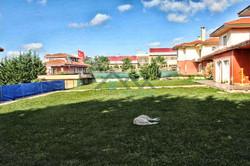 villa-ozdogan-15-900x600px