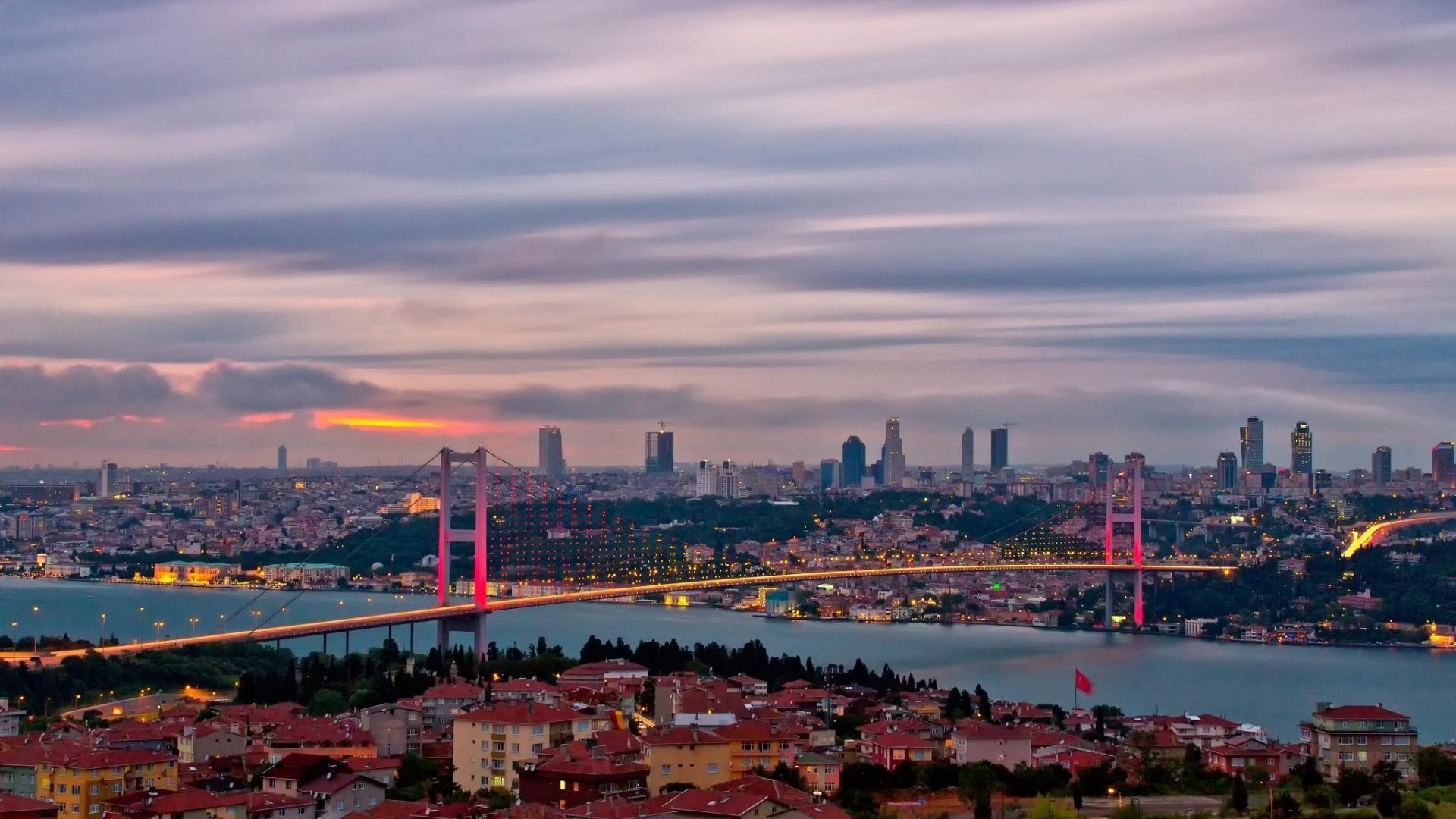 istanbul-1920x1080