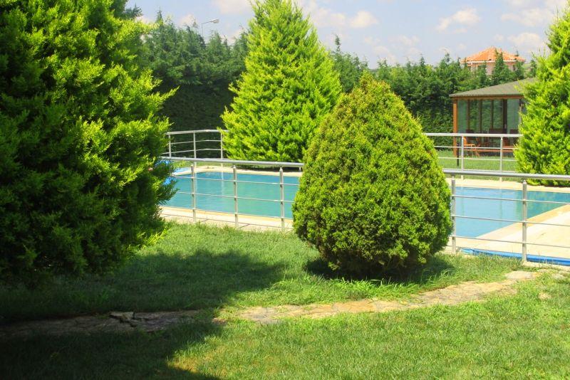 villa-masallah-33-800x534px