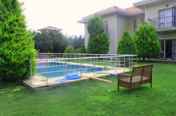 villa-masallah-30-800x534px
